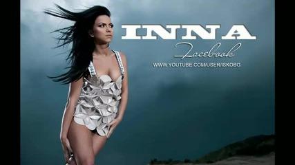 Inna - Facebook