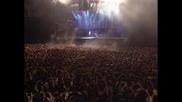 Michael Jackson - Live in Bucharest - Human Nature