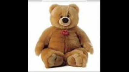 Sweet Funny Bears ( Sun) ) ..