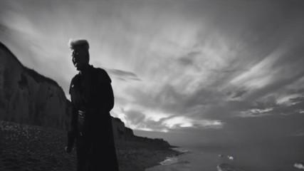 2016* Emeli Sand - Hurts + превод