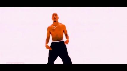 #new Tupac - Raise Up ft Eazy E (explicit) 2016
