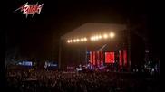Арабска, Tamer Hosny - Baghier Aleha Live