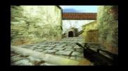 Counter - Strike - Algophilia