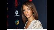 Rihanna - Say It (GGGB)