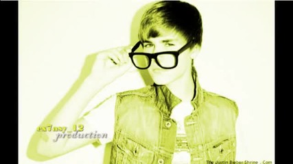 Bieber for Cont3st