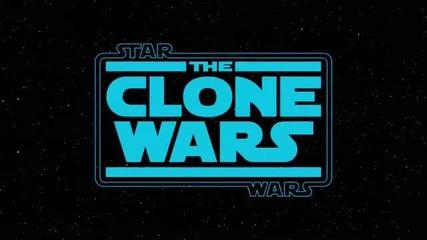 Star Wars The Clone Wars s05e12