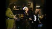 Lorrie Morgan & Allison Krauss & Pam Tillis - Tennessee Blues