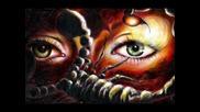 Scorpions - Rock You Like a Hurricane | George Lynch - Scorpion Tales