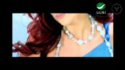 Marwan Khoury - Ya Rab Feat Carole Samaha