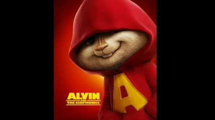 Alvin And Chipmunks 50 Cent In The Club Remix.wmv