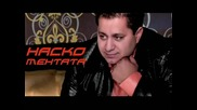 Nasko Mentata - Baladi Mix