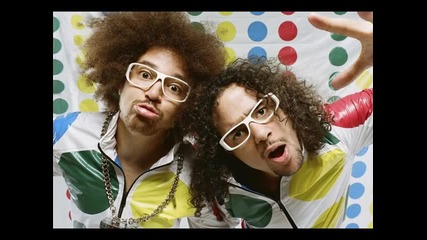« Текст » Lmfao - Sorry For Party Rocking ( Album - Sorry For Party Rocking )