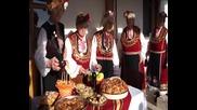 Коледа в Паталеница