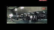 Железният човек (2008) Бг Аудио ( Високо Качество ) Част 3 Филм