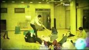 Бг субс! What's Up / Какво става (2011) Епизод 19 Част 4/4