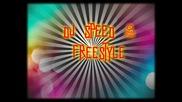 Dj Speed - Freestyle