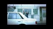 Rza - Cakes (feat.kool G Rap)