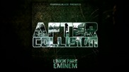 Linkin Park & Eminem - Closer To The Edge [ After Collision + Превод! ]