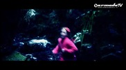 Andy Moor & Ashley Wallbridge feat. Gabriela - World To Turn [official Music Video] + Превод