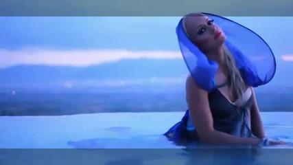 Anda Adam - Feel (official Video)2011