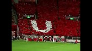 Ultras Urawa (хореография) 3