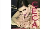 Ceca - Beograd - (audio 1995) Hd