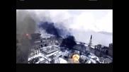 Великите незабравими шутъри Call Of Duty: Modern Warfare 2 и 3 (2009-2011)