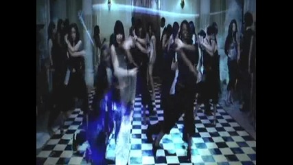 jay sean ft lil wayne - down