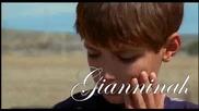 **превод** Gianna Nannini Non Ho L'eta'