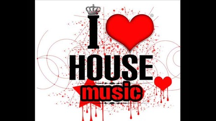 House by B - One with Fl Studio 9