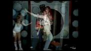 Pussycat Dolls - Beep (High Quality) (БГ Превод)