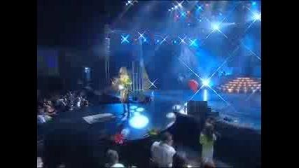Gloriq - Cigansko Surce/live/