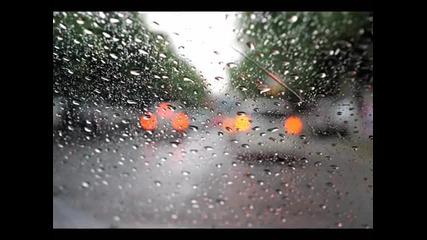 Whitesnake - Summer Rain