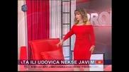 Neda Ukraden - Koliko tuga kosta - Dm Sat 07.03.2013. - Prevod