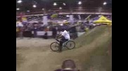Bmx Bike Videos - Dirt Jumping