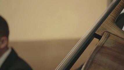 """Приказки за Флейта: Хенри Пърсел """"Танц на Феите из операта Кралицата на феите"""""""