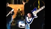 3 Doors Down - Let Me Go (ПРЕВОД)