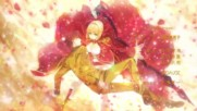 Fate/ Extra Last Encore Episode 8