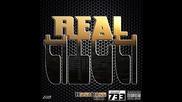 Rhc - Album mixtape 2013