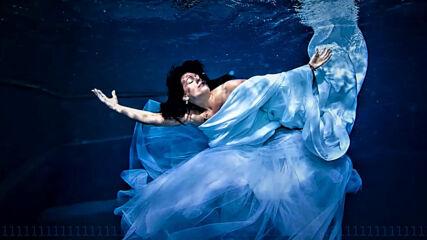 Anna Ternheim - Dreams Of Blue.mp4