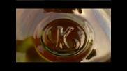 Карнобатска Гроздова - как се прави бъчва