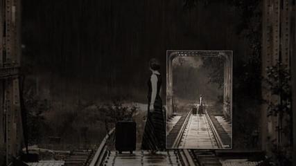 November Rain / David Garrett