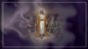 Even So, Come Lord Jesus – Evanagybudapest