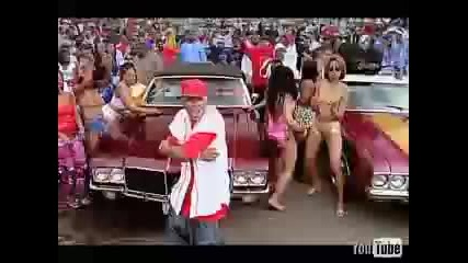 Nelly - Country Grammar Hot... Bet Version