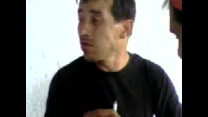 Пиян Рокер