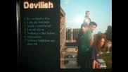Devilish {tokio Hotel} - I Needn't You