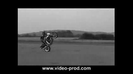 m0to stunt