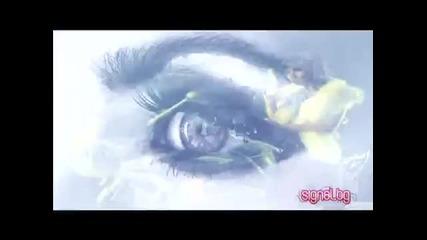 Sofi Marinova ft. Ustata - Com.press [official video] Hq