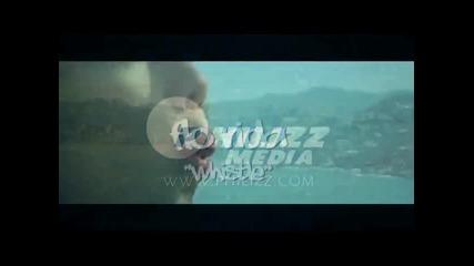 Videomix2012 - Volume4