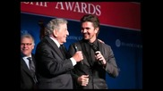Tony Bennett & Juanes - The Shadow Of Your Smile